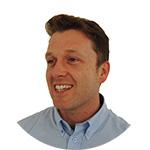 Hillingdon local expert Jason Honan
