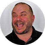Southwark local expert Steve Turner